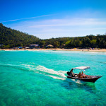 Perhentian Islands – the Good and Bad