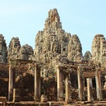Top Ten Tips Southeast Asia