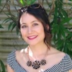 Sara Greig