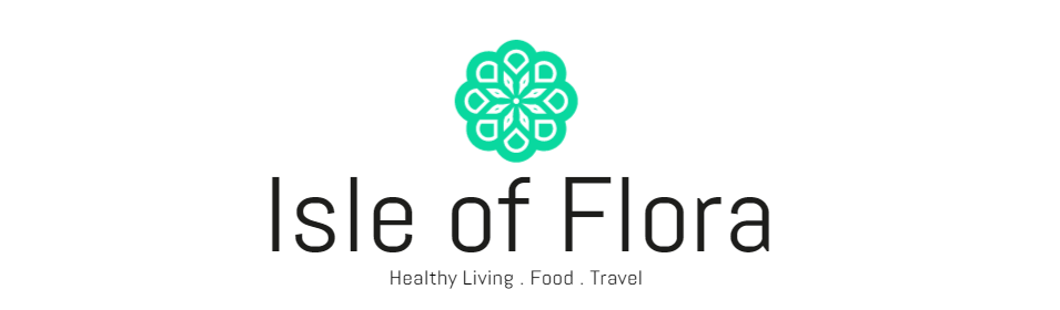 Isle of Flora