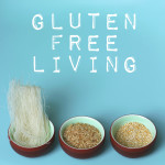 Simple Guide to Gluten-Free Living