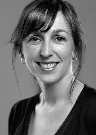 Sarah Elliott Dietitian